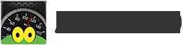 Auto SAPO na liderança de audiências Auto_sapo_logo_detail